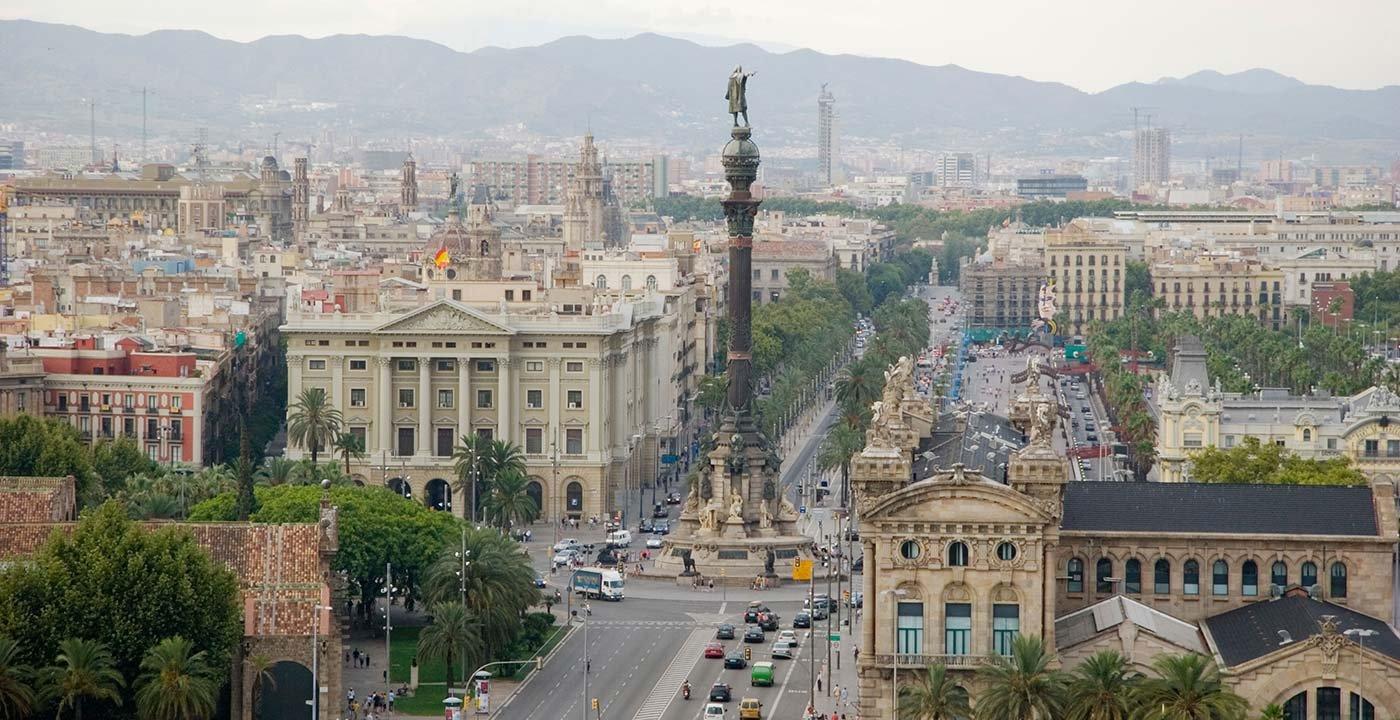 1400-hero-barcelona-spain-cityscape.imgcache.revcf1ab0714b1dd8130b7ed9f721956634.web