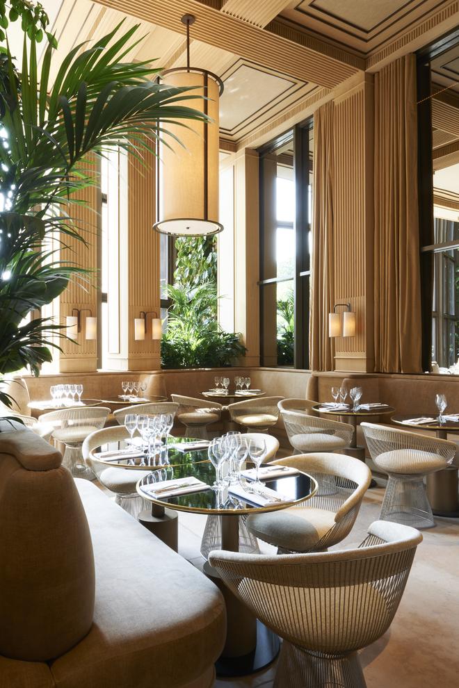 girafe__le_restaurant_dont_tout_girafe__le_restaurant_dont_tout_le_monde_parle_en_ce_moment____paris_6527.jpeg_north_660x_white