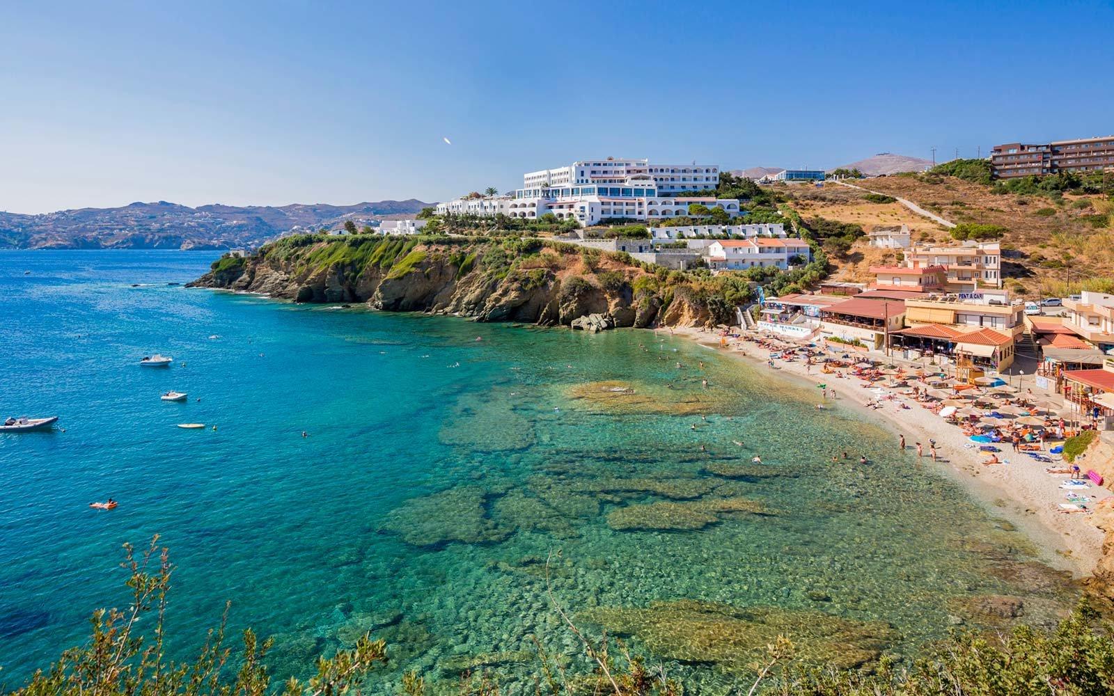 agia-peladia-crete-greece-GREEKISLES1216