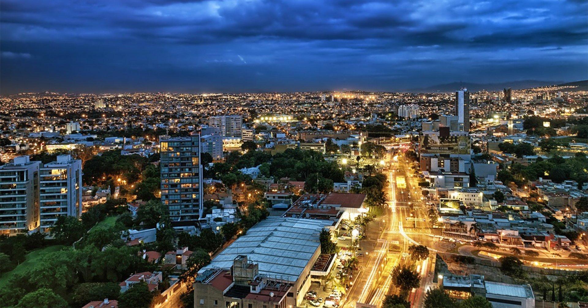 2420-04-Guadalajara