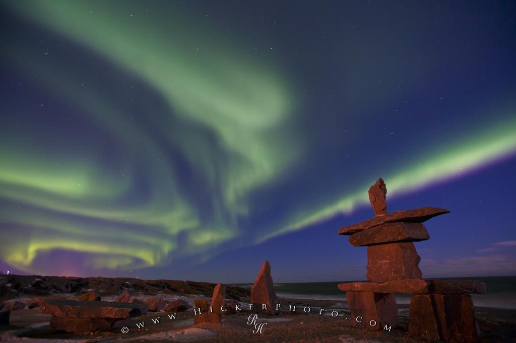 hudson-bay-aurora