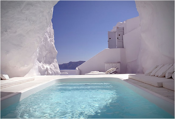 img_katikies_hotels_santorini_2