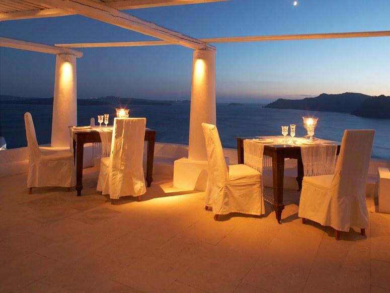 katikies-hotel-santorini-santorini-greece-106337-3