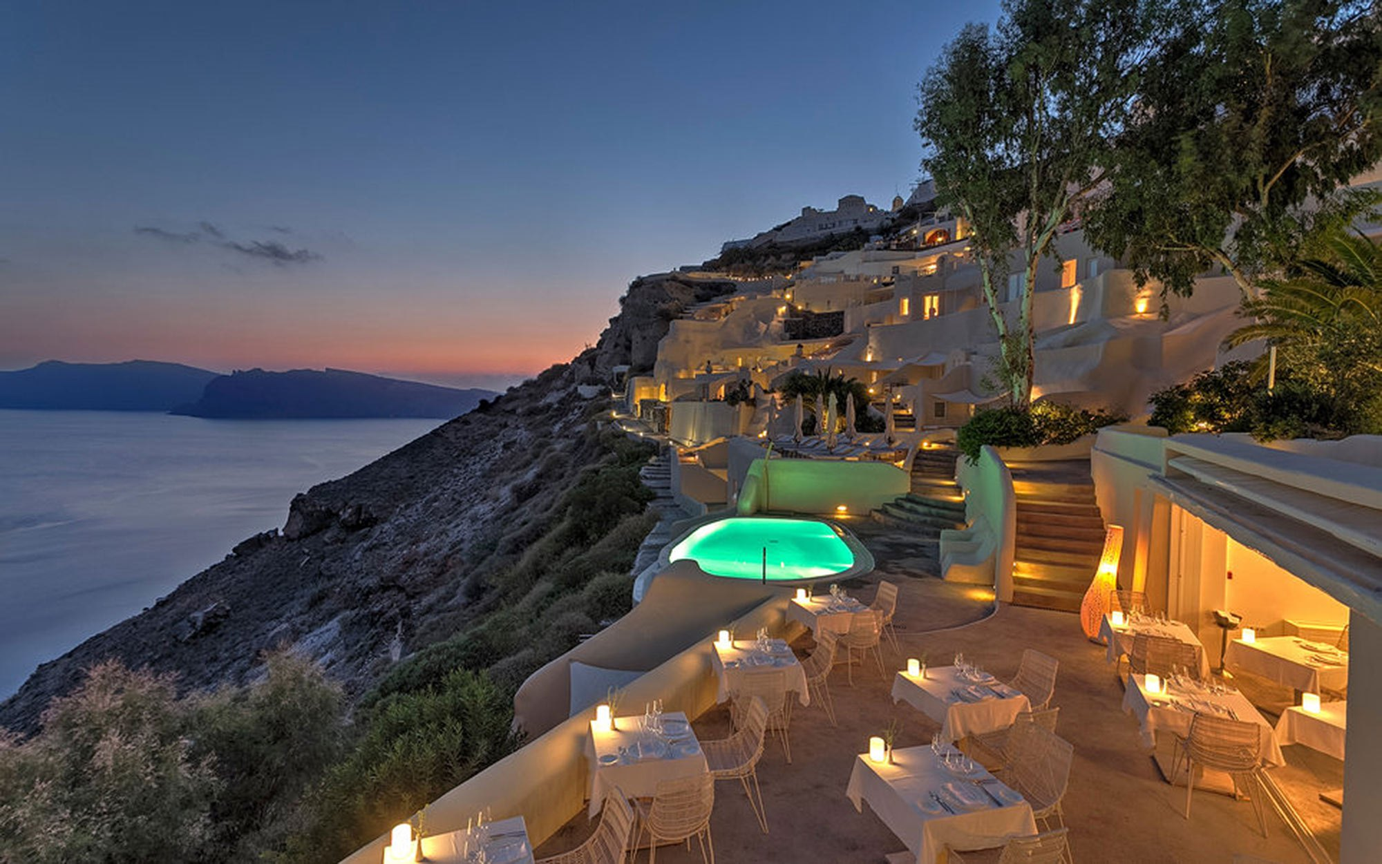 mystique-santorini-greece