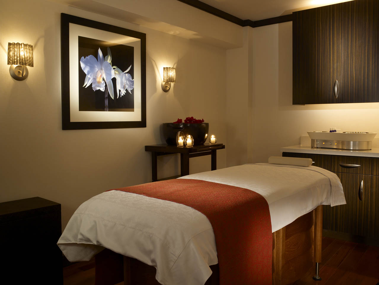 KKR-Spa-Treatment-Room