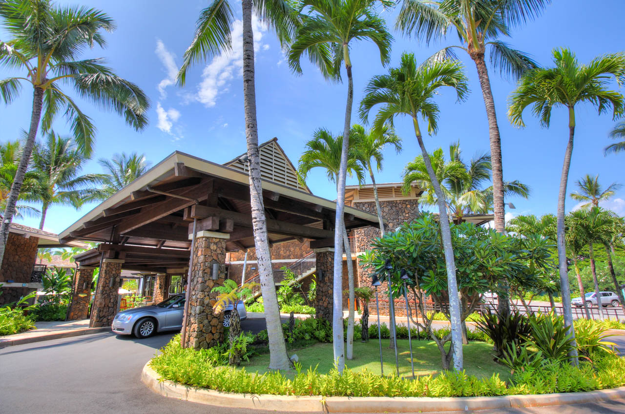 Koa-Kea-Hotel-Resort-at-Poipu-Beach-19