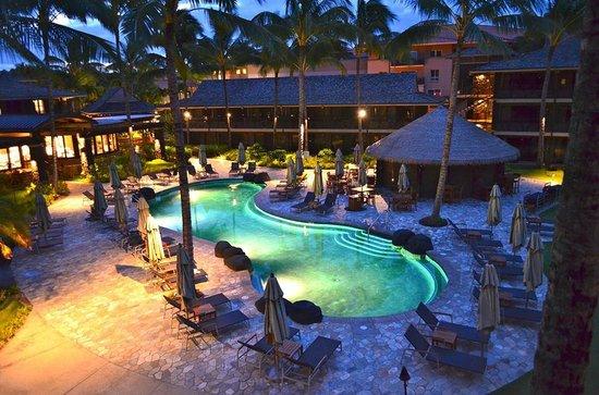 koa-kea-hotel-resort