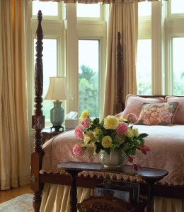 Laurel_Suite_Bed_IMG0031-260x300