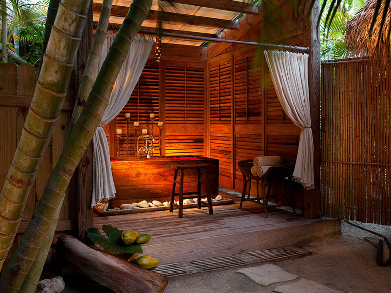 Little-Palm-Island-Spa