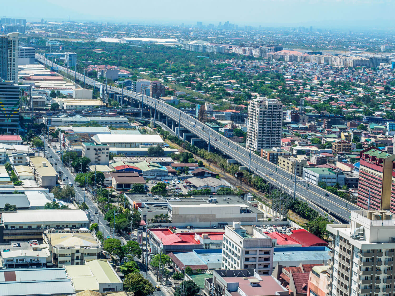Metro-Manila-1
