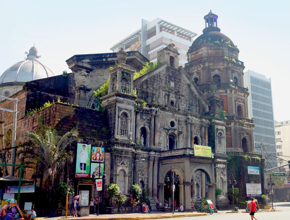 binondo-church-chinatown-manila