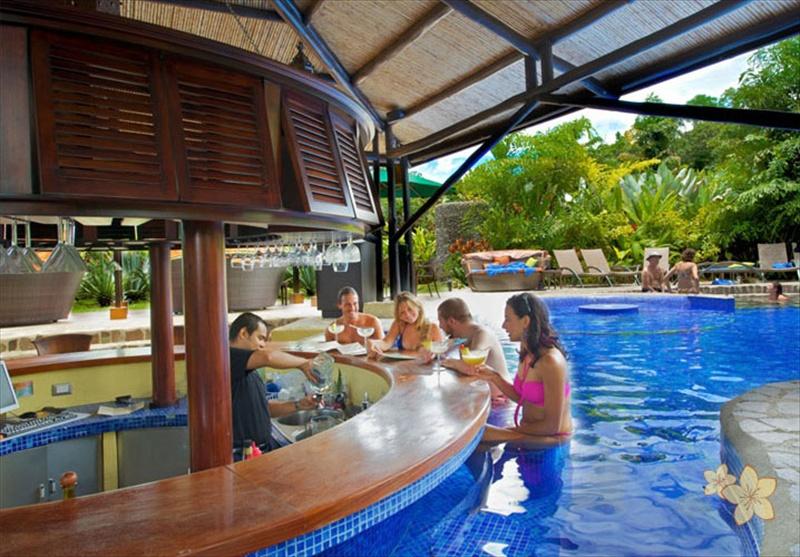 Arenal-Nayara-Hotel-Gardens-pool