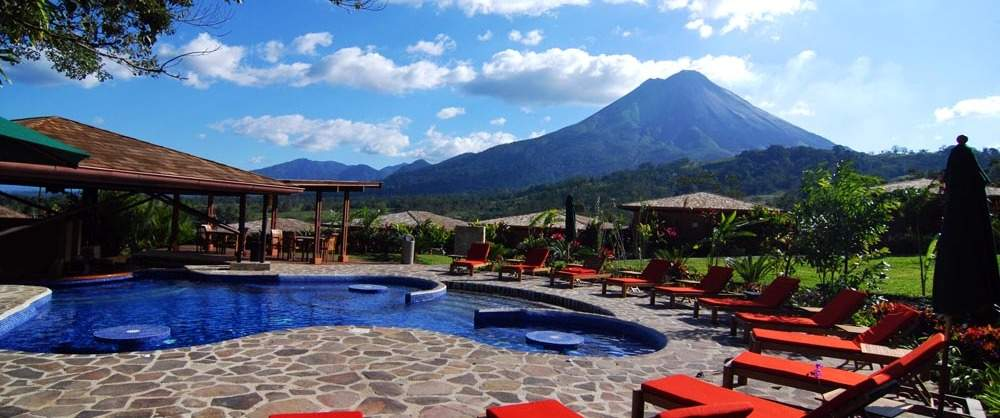 best-hotel-options-fortuna-san-carlos-costa-rica-nayara-hotel-03