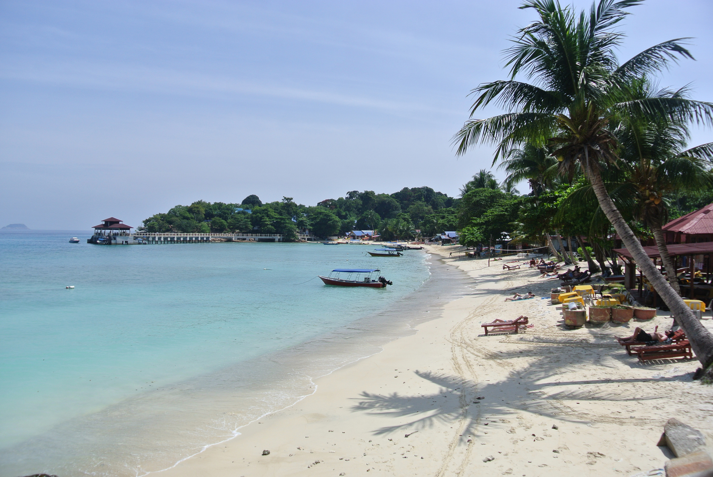 Coral_Bay,_Perhentian_Kecil