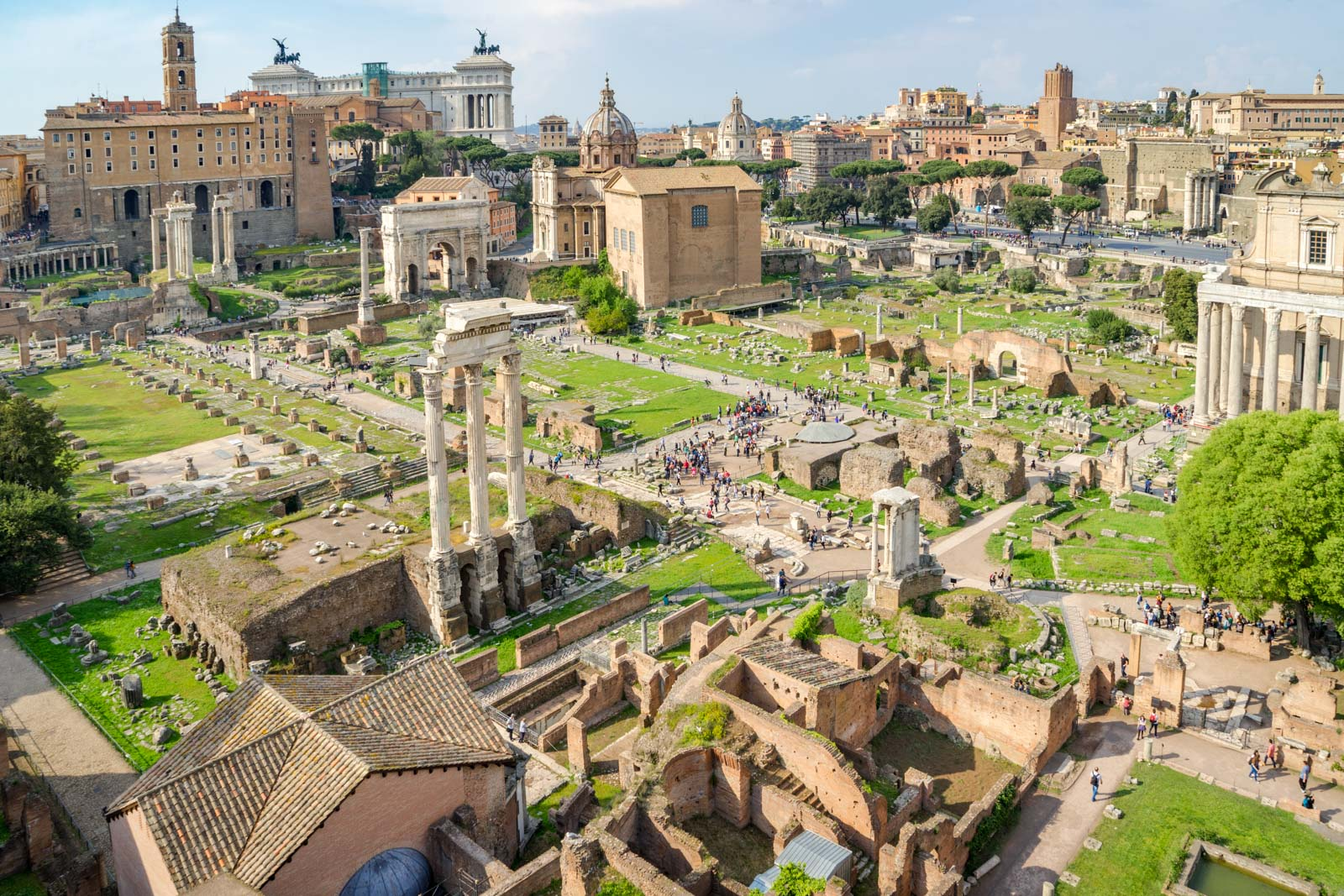 Rome-2017-152_new