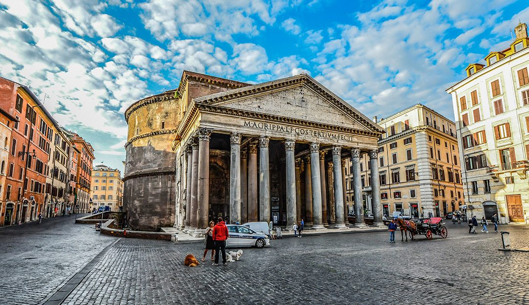 pantheon_rome_must_visit-1080x622