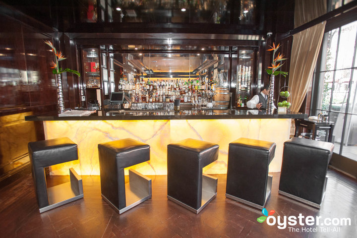 the-rye-bar--v5841741-720