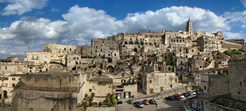 old-town-matera-south-italy
