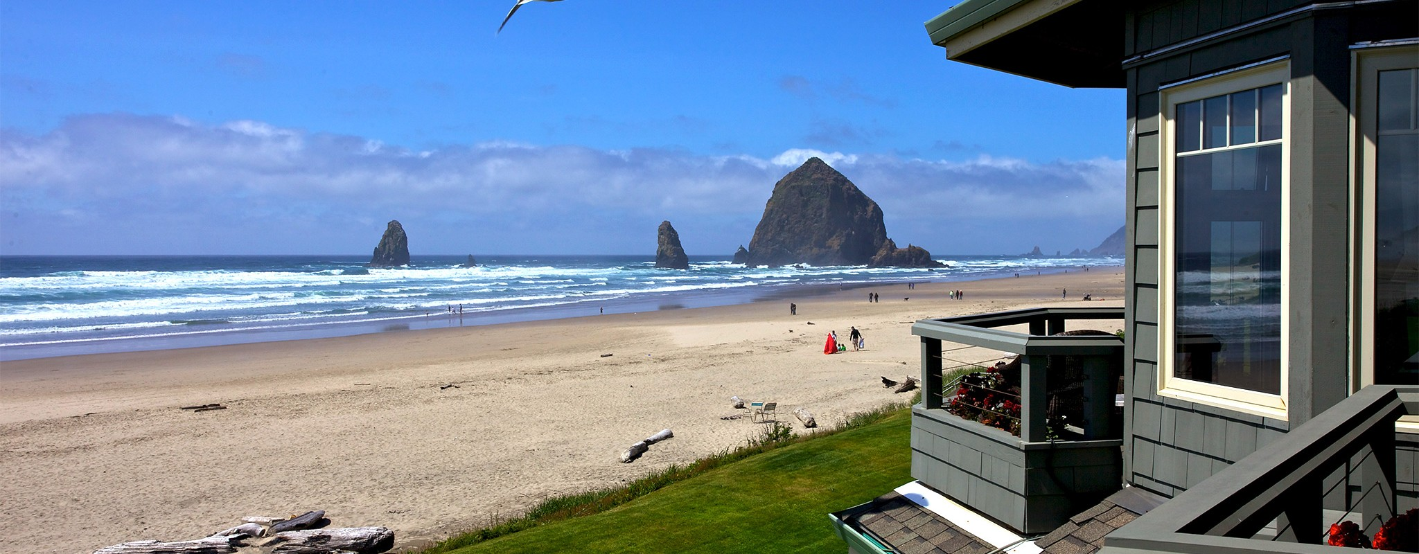 Cannon-Beach-oceanfront-hotel-Stephanie-Inn-hor010-2048x800