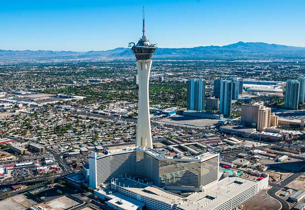 stratosphere-hotel-and-casino_overviewb