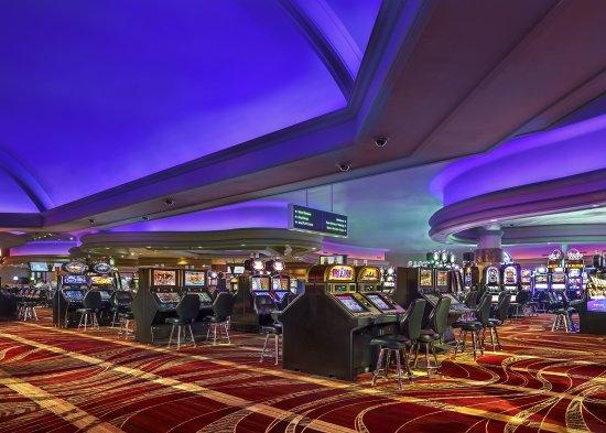stratosphere-hotel-casino