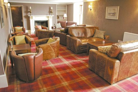 fife-arms-hotel-restaurant