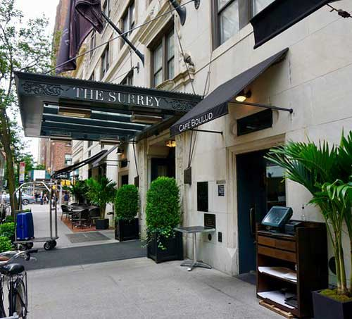 The-Surrey-Hotel-New-York