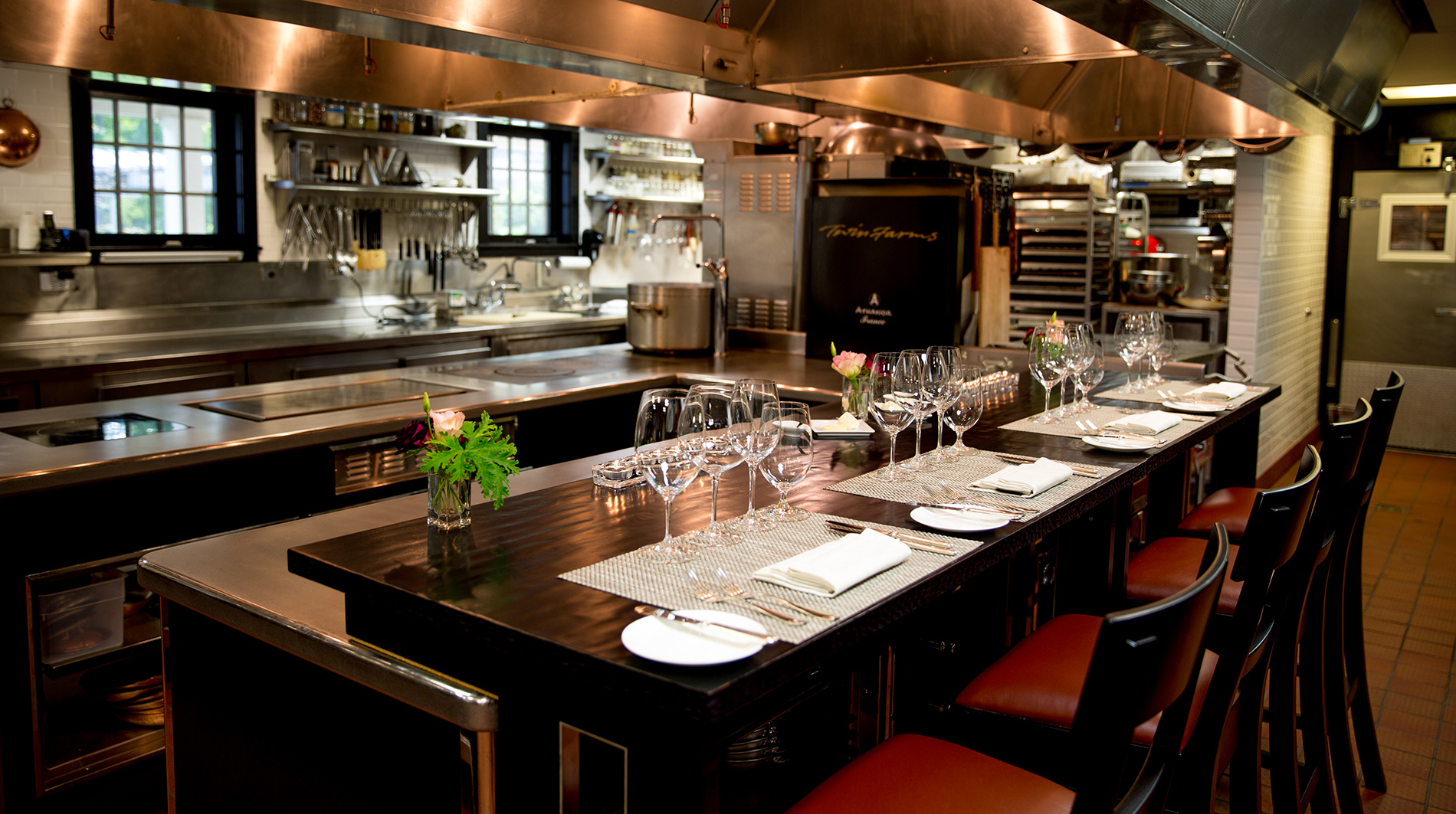 twin-farms-chefs-table