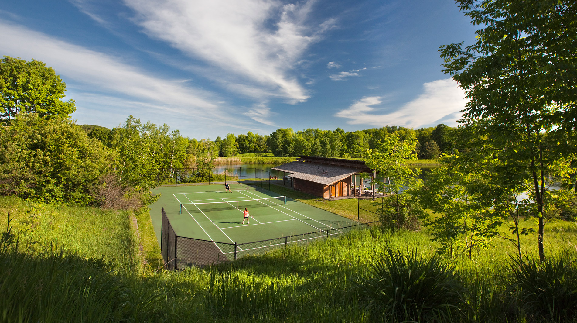 twin-farms-tennis-courts