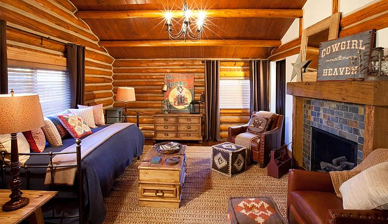 Portico_BrushCreekRanch_JosCowgirl_LivingRoom_2_Gallery