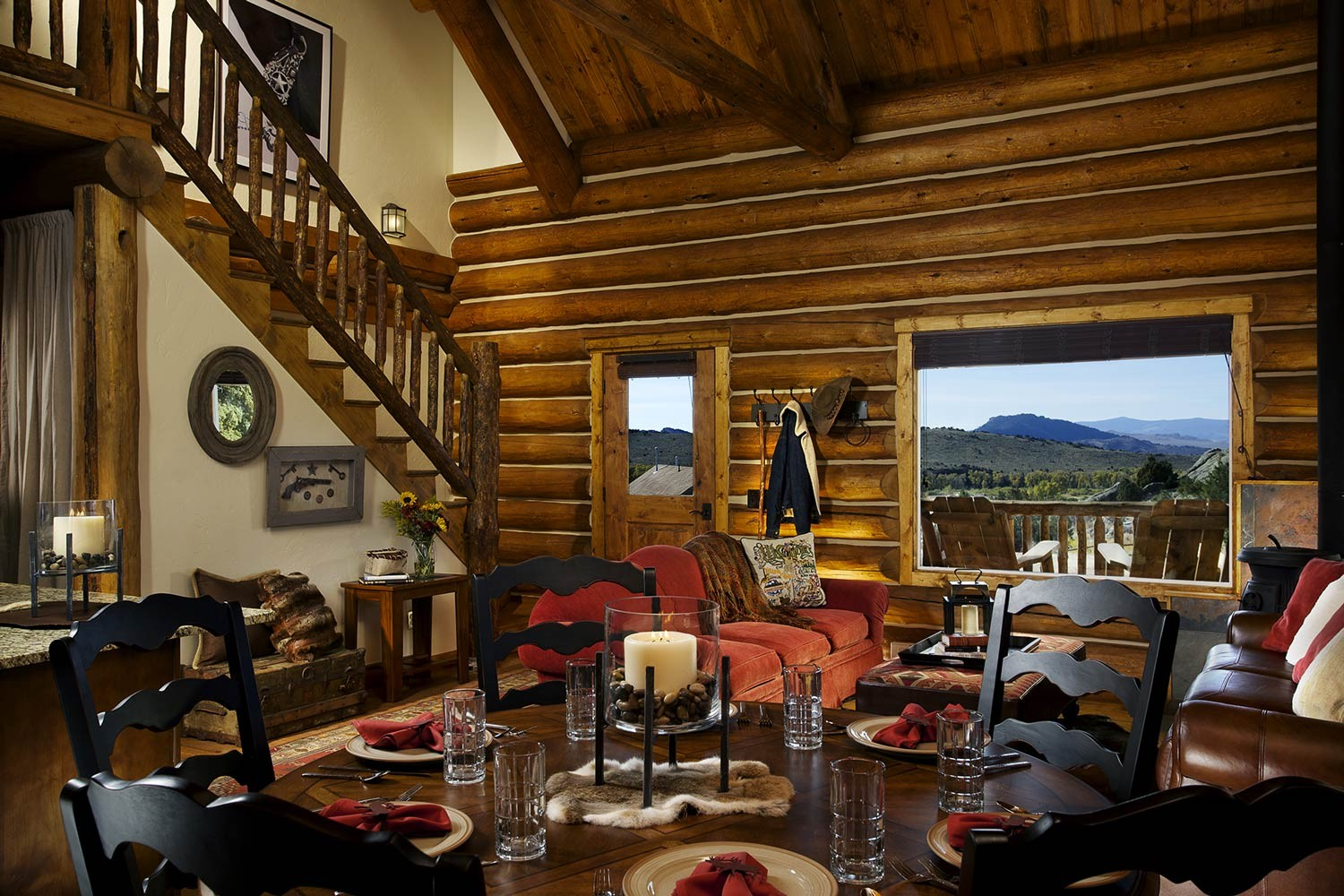 brush-creek-ranch-grandview-deluxe-cabin-residence_1463430589_0