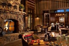 010342-08-Lodge Patio