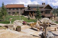 Brush-Creek-Ranch-lodge-57bbb68a3df78c876365ce15