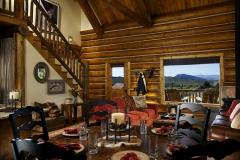 brush-creek-ranch-grandview-deluxe-cabin-residence_1463430589_0