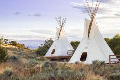 rca-spas-brush-creek-ranch-cr-courtesy