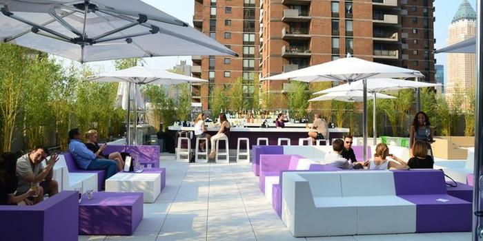 YOTEL-New-York-Wedding-New-York-NY-1.1438324.1444163_main.1446658090