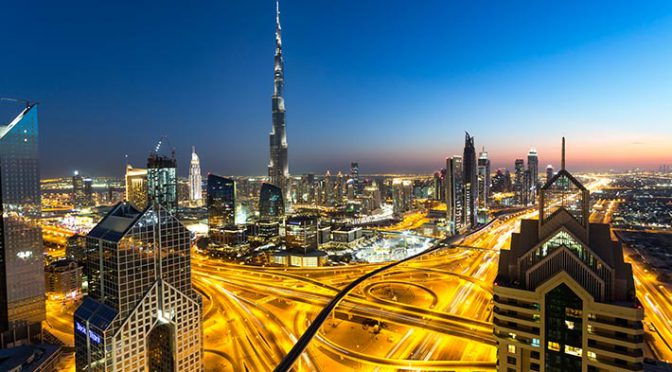 Going To Dubai? Avoid Doing These Things