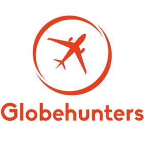Globehunters USA Flights Offers