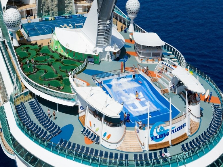Top Caribbean Cruise Deals At Avoya Travel Up To 70 Off