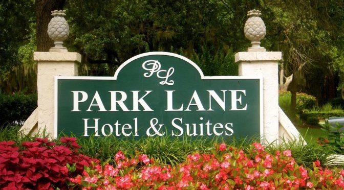 Park Lane Hilton Head