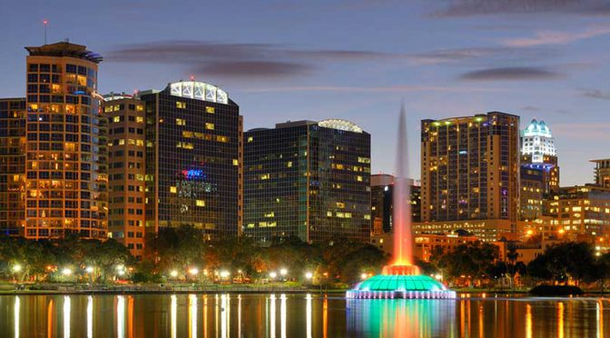 Great Orlando Flight Deals. Get $20 Off. Promo Code : ORLANDO20