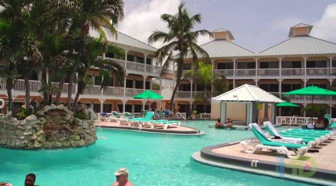 Morritts Tortuga Cayman Islands