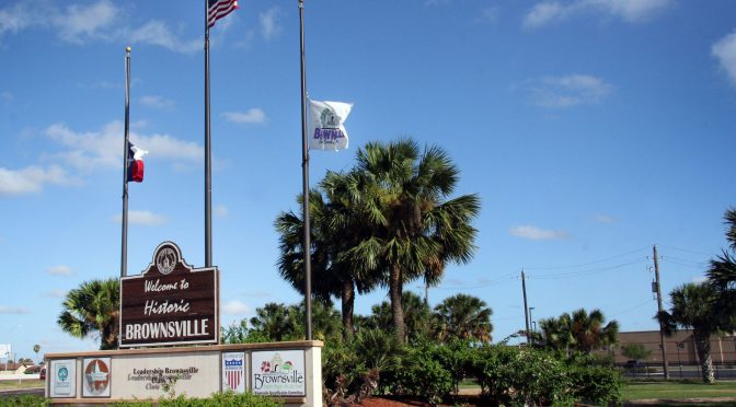 Brownsville Deals & Packages!