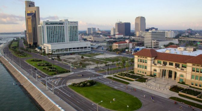 Corpus Christi Vacation – Deals & Packages!