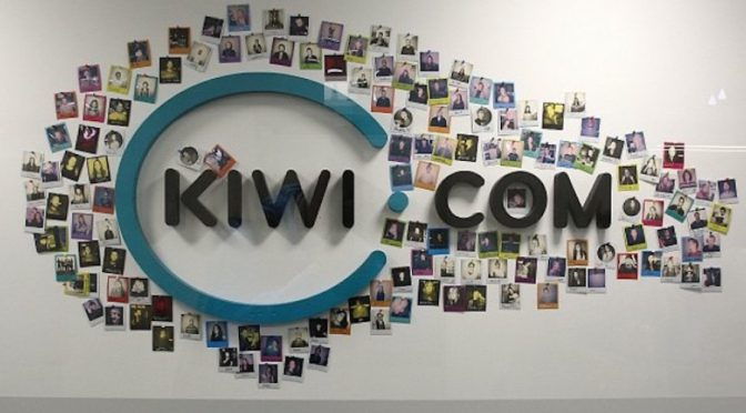 Kiwi.com –  Find Cheap Flights & Discover New Destinations!