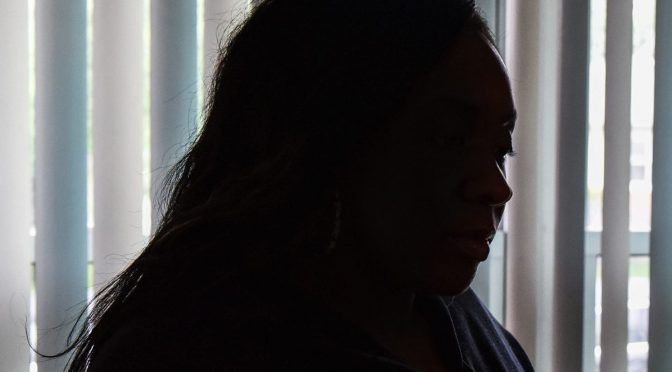 Women Accuse U.S. Customs Officers Of Horrifying Invasive Body Searches