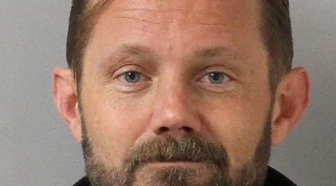 Man who tipped $22K at Nashville hotel bar arrested on public intoxication charge