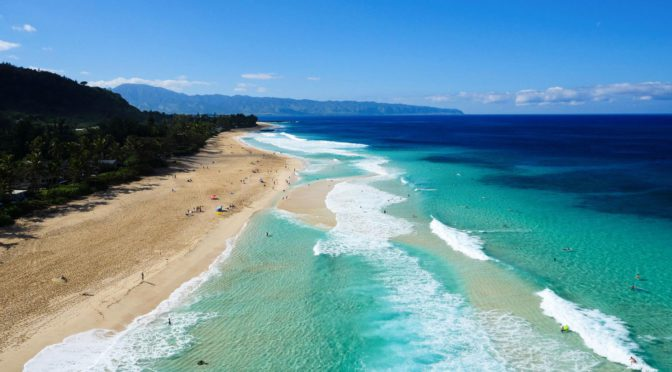 Southwest flights to Hawaii: 12 things travelers need to know