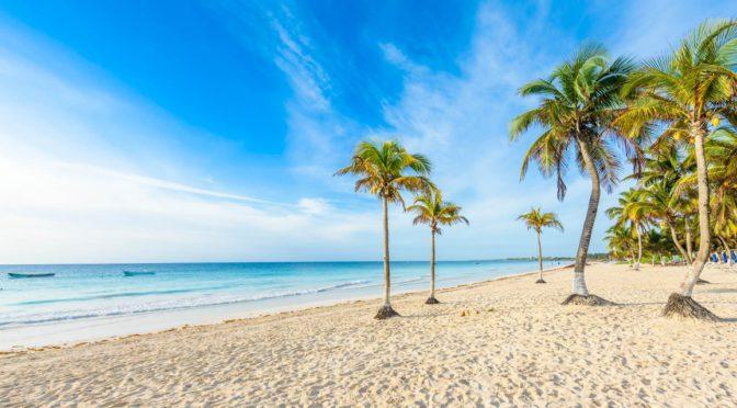 Get Cheap Summer Flights From iCheapFlight