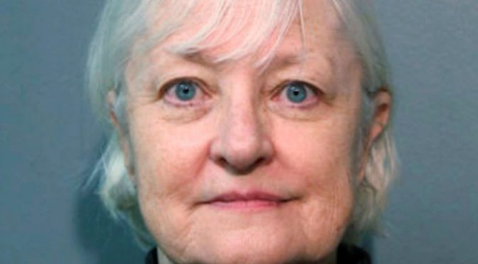'Serial stowaway' beaten in jail